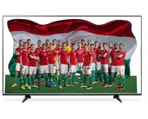 LG 55UH6157 4K UltraHD Smart LED televízió