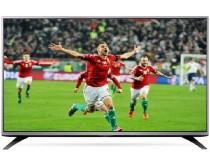 LG 49 LH541V  FullHD LED televízió 300Hz