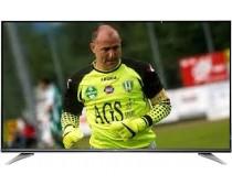LG 55UH7507 4K UltraHD Smart LED televízió