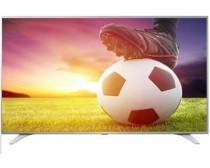 LG 55UH6507 4K UltraHD Smart LED televízió