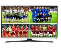 Samsung UE48J5100 Full HD LED TV 200Hz