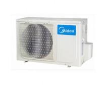 Midea M2OE-14HFN1-Q Multi DC inverter kültéri, max. 2 beltéri egységhez 4.1kW
