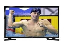 Samsung UE40J5000 Full-HD LED TV 100Hz