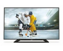 Philips 32PFH4100/88 Full HD  LED televízió 100Hz