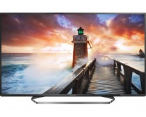 PANASONIC TX-60CX740E 4K UltraHD 3D Smart LED televízió