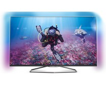 Philips 55PFK7509/12 3D Ambilight SMART LED Televízió