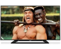 Philips 48PFH4100  Full HD Slim LED Tv