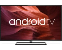 Philips 48PFH5500 ANDROID SMART LED Televízió