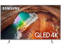 Samsung QE55Q67RATXXH 4K UHD QLED Smart Tv