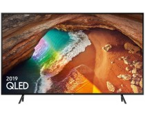Samsung QE43Q60RA UHD 4K Smart QLED TV
