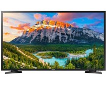 Samsung UE32N5302AKXXH FULL HD LED Smart Tv