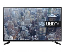 Samsung UE43JU6000 UHD 4k LED Smart TV