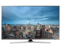 Samsung UE50JU6872U Ultra HD Smart LED TV 1400Hz