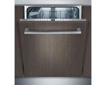 Siemens SN66P032EU iQ500 A++ 13 teritékes teljesen beépíthető mosogatógép