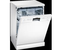 Siemens SN25L286EU Szabadonálló mosogatógép