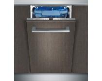 Siemens SR66T096EU Beépíthető mosogatógép