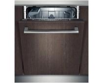 Siemens SN65E006EU Beépíthetõ mosogatógép