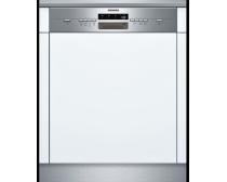 Siemens SN54M535EU Beépíthető mosogatógép