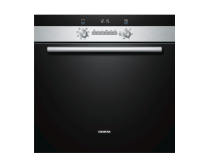 Siemens HB43GS555 Elektromos sütő 7 funkcióval