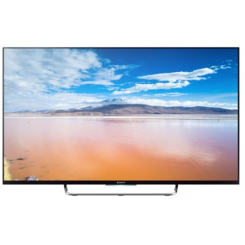 Sony KDL50W805C Full HD 3D Android Smart LED Tv 800Hz