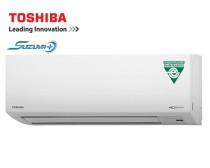 Toshiba RAS-B16N3KV2-E1 Suzumi Plus multi beltéri egység 4, 5 kW