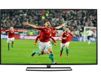 PHILIPS 55PUH6400 4K UHD Android Smart LED 700Hz