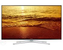 Samsung UE55H6400AWXXH 3D SMART LED Televízió 2db 3D szemüveggel