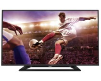 Philips 32PHH4100  HD Ready LED 100Hz