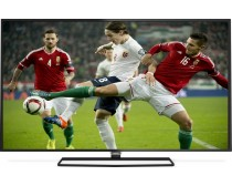 Philips 48PFH5500 Android  Full HD Slim LED TV, Pixel Plus HD 200Hz