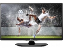 LG 28LF450B HD Ready,LED TV 100Hz