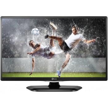 LG 28LF450B HD Ready,LED TV 100Hz