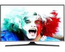 Samsung UE43J5500 SMART LED Televízió 300Hz