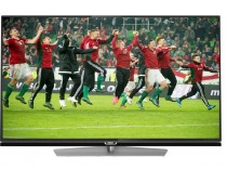 PHILIPS 55PUS7150 4K UHD Android Smart 3D LED Ambilight televízió 800Hz