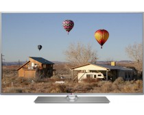 LG 42LB650V Cinema 3D SMART LED TV 500Hz
