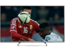 Panasonic TX-50CX670E Ultra HD Smart LED TV