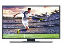 Samsung 40JU6400 4K Ultra HD SMART  LED Televízió 900Hz