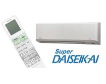Toshiba RAS-B10N3KVP-E Super Daiseikai 6.5 multi beltéri egység 2, 5 kW...
