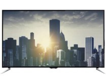Panasonic TX-40C320E Full HD LED TV 200Hz