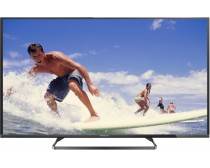 Panasonic TX-50CX680E 4K UltraHD Smart LED televízió