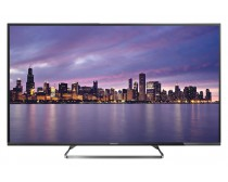 Panasonic TX-55CX680E 4K UltraHD Smart LED televízió