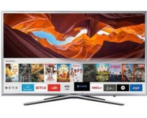 Samsung UE32M5672 Full HD  Smart LED TV