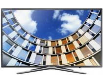 Samsung UE43M5672 Full HD SMART LED TV