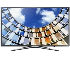 Samsung UE49M5582 Full HD SMART LED TV 800Hz