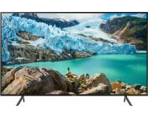 Samsung UE55RU7102KXXH UHD SMART LED Televízió