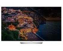 LG OLED55B6J Ultra HD-4K Smart WiFi webOS 3.0 OLED televízió