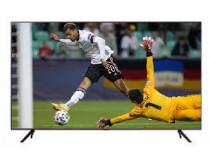 Samsung UE43AU7102 Crystal UHD 4K Smart LED TV