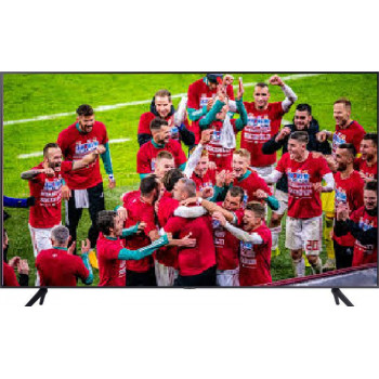 Samsung UE75AU8002 Crystal UHD 4K LED Smart TV