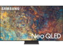 Samsung QE55QN95AAT Neo QLED 4K UHD Smart TV