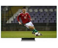 QE50QN90AAT Neo QLED 4K UHD Smart TV