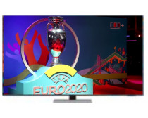 Samsung QE55QN85AAT Neo QLED 4K UHD Smart TV